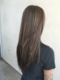 long blonde hair with dark low lights long hair ash blonde hair highlights low lights dark brown