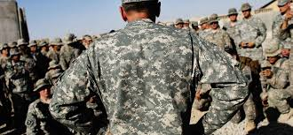 quotes about building a home 17 inspiring quotes about military leadership for veterans day