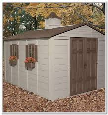outdoor storage cabinet waterproof storage outdoor storage cabinet waterproof also outdoor storage