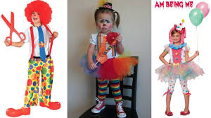 killer clown costume killer clown costumes for kids