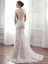 wedding dresses maggie sottero sottero wedding dress londyn