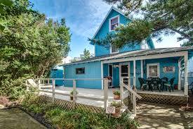 shore envy 3 homes for sale in dewey beach