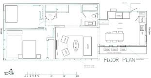 restaurant floor plan layout with kitchen layout included others