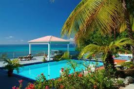 travel keys images 83 best st john usvi villas images destinations jpg