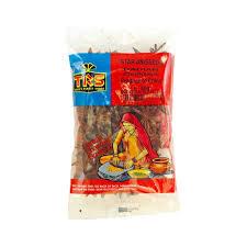 etoile de badiane cuisine anis étoilé ou badiane pankaj épicerie indienne en ligne