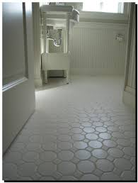 Vintage Bathroom Tile by Vintage Bathroom Floor Tile Ideas Advice For Your Home Decoration