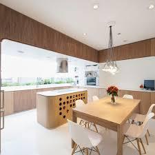 Esszimmer Design Stuhl Esszimmer Design Jtleigh Com Hausgestaltung Ideen