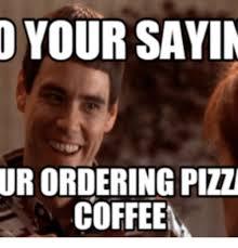 Steve Meme - 25 best memes about i like pizza steve i like pizza steve memes