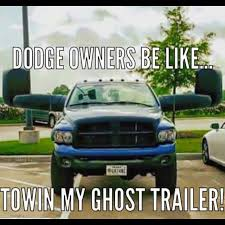 Dodge Tow Mirrors Meme - big tow mirrors in or out nissan titan forum