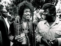 Radio One Jimi Jimi Hendrix Experience Radio One 1989 Flac Image Cue