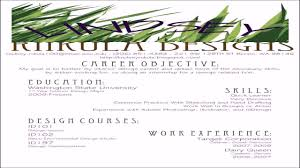 Interior Designer Resume Interior Designer Resume Format Doc Youtube