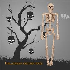 online buy wholesale halloween skeleton from china halloween