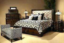 king bedroom furniture sets for cheap cal king bedroom furniture set king bedroom furniture sets bedroom