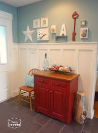 home design chalkboard paint colors benjamin moore wainscoting