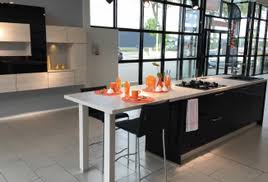 passe de cuisine prix cuisine aviva affordable tolle prix cuisine complete aviva