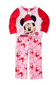 Minnie Mouse Clothes For Toddlers 857 Best Aaliyah Mila U0026 Zurria Clothes Images On Pinterest
