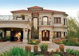 mediterranean house design mediterranean house home design