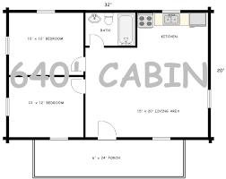 16 x 24 cabin floor plans studio design gallery 16x28 floor cabin loft studio design best home plans blueprints 73765