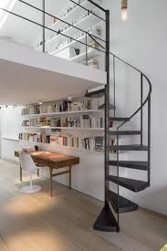 1175 best loft images on pinterest luxury decor home design and