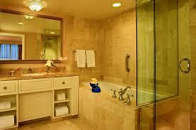Interior Design Images Hd Executive Suite In Atlanta Georgia The Ritz Carlton Buckhead