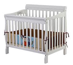 Convertible Mini Crib On Me 4 In 1 Aden Convertible Mini Crib A Boutique