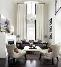 how to decorate a very small living room white fabric arm sofa