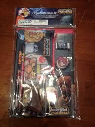 target toy book black friday sale 137 best target deals coupons more images on pinterest target