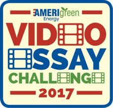 Challenge Complete Challenge Complete Amerigreen Energy