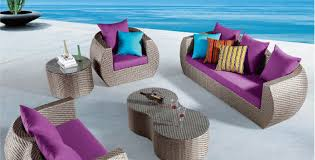 Pallet Patio Furniture Cushions by Furniture Pallet Patio Furniture On Patio Heater For Beautiful