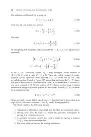 how to write position paper mun wiley rf and microwave wireless systems