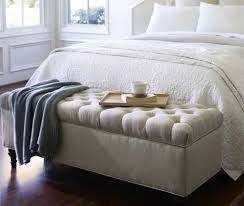 Diy Bench With Storage 25 Best Bedroom Bench With Storage Ideas On Pinterest Diy Bench