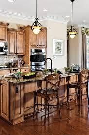 willowsford virginia designer kitchens