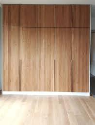 wardrobes wardrobe laminate designs for bedroom wardrobes