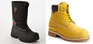 womens boots at kohls kohl s sale get 30 on winter boots jackets bedding more