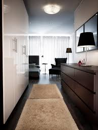 White High Gloss Bedroom Furniture Sets Ikea Pax Wardrobe Like The Idea For Salon Chest Of Drawers In