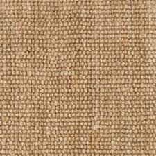 loop rugs fiber rugs jute rugs sisal seagrass rugs