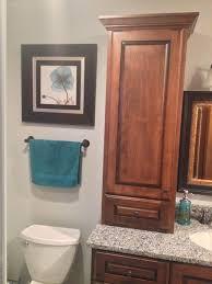 redo bathroom ideas pink tile bathroom redo hometalk