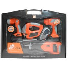 the home depot deluxe tool set toys r us toys