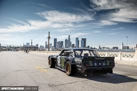 hoonigan mustang hoonicorn wallpaper 92 images