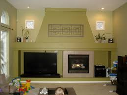 custom fireplacesdecorative painting u0026 plastering concepts