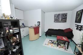 location chambre etudiant montpellier résidence crous rés alexandrie mtp 34 montpellier lokaviz