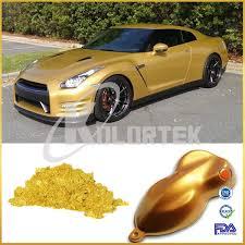 kolortek mica colors for car paint and coating kolortek mica