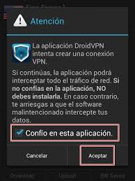 droidvpn premium apk how to get free for android with droidvpn 2015 new