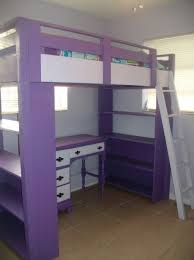 bedroom inspiring purple kitchen decoration using large purple