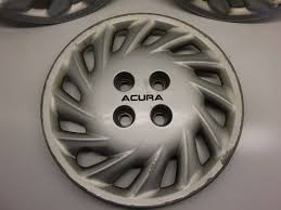 used acura integra rs parts for sale