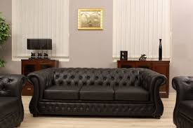 poltrone salotto divani e poltrone per il salotto arreda il tuo soggiorno ora
