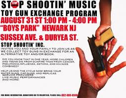 midwest gun exchange black friday sale 57 best spell hypocrite please images on pinterest liberal