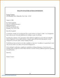 sales team report template sales team report template new essential steps to email template
