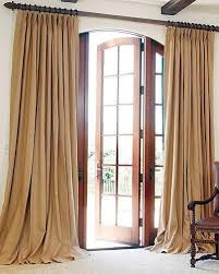 Two Curtains In One Window Best 25 Double Window Curtains Ideas On Pinterest Living Room