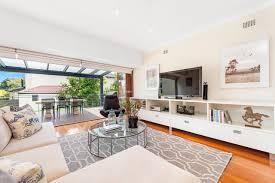 property details sydney sotheby u0027s international realty